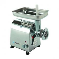 Maszynka do mielenia mięsa (wilk) PI-12<br />model: 5816102<br />producent: Edenox