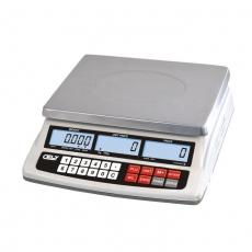 Waga kalkulacyjna<br />model: 00010517<br />producent: Redfox