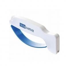 Ostrzałka do noży Victor Sharpener<br />model: 247500<br />producent: Stalgast