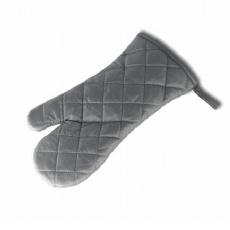 Rękawica piekarska<br />model: 00010610<br />producent: Redfox