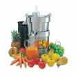 Sokowirówka do warzyw i owoców Santos 28
