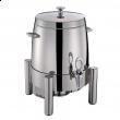 Urna do kawy Excellent DH-1120/038