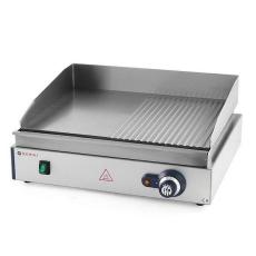 Płyta grillowa elektryczna<br />model: 203156<br />producent: Hendi