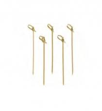 Wykałaczki bambusowe<br />model: GS-16769<br />producent: Tom-Gast