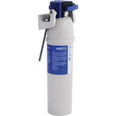 Wkład wymienny filtra Brita do głowicy Purity C<br />model: 822831<br />producent: Stalgast