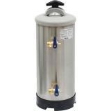 Uzdatniacz wody 820121