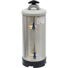 Uzdatniacz wody<br />model: 820121<br />producent: Stalgast