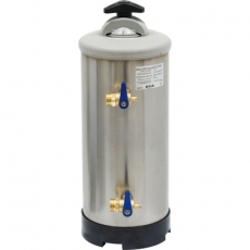 Uzdatniacz wody<br />model: 820161<br />producent: Stalgast