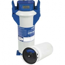 Wkład wymienny filtra Brita Purity 450<br />model: 823401<br />producent: Stalgast