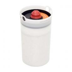 Wkład wymienny filtra Brita Purity 450 Steam<br />model: 823046<br />producent: Stalgast