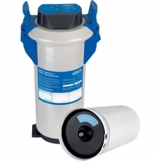Wkład wymienny filtra Brita Purity 1200 Clean<br />model: 824131<br />producent: Stalgast