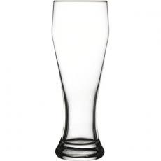 Szklanka do piwa<br />model: 400191<br />producent: Pasabahce