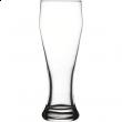 Szklanka do piwa 400191
