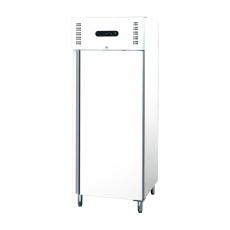 Szafa chłodnicza GN 2/1<br />model: 880700<br />producent: Stalgast