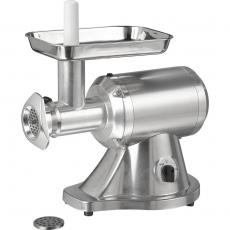Maszynka do mielenia mięsa (wilk)<br />model: 721124<br />producent: Stalgast