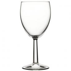 Kieliszek do wina SAXON<br />model: 400152<br />producent: Pasabahce