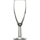 Kieliszek do szampana SAXON - 150 ml - 400153