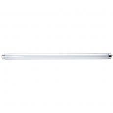 Świetlówka bezodpryskowa<br />model: 692002<br />producent: Stalgast