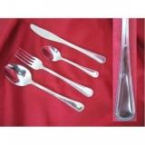 Nóż stołowy LONDON  89520