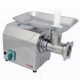 Maszynka do mielenia mięsa (wilk) MX-12