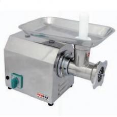 Maszynka do mielenia mięsa (wilk) MX-12<br />model: 00010586<br />producent: Redfox