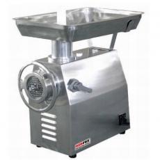 Maszynka do mielenia mięsa (wilk)<br />model: MX-22<br />producent: Redfox
