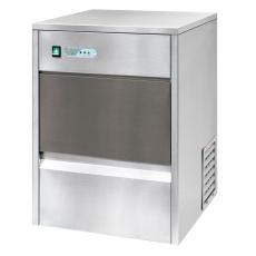 Kostkarka do lodu (wydajność 26 kg/dobę) 871126<br />model: 871126<br />producent: Stalgast