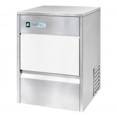Kostkarka do lodu (wydajność 20 kg/dobę) 871120<br />model: 871120<br />producent: Stalgast