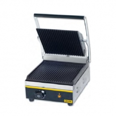 Grill kontaktowy<br />model: 742010<br />producent: Gredil