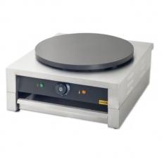 Naleśnikarka elektryczna<br />model: 772281<br />producent: Gredil
