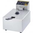 Frytownica elektryczna / model - 746050