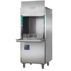 Zmywarka gastronomiczna do garnków<br />model: 805010<br />producent: Silanos