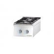 Kuchnia gastronomiczna gazowa 2-palnikowa - 9705230