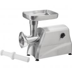 Maszynka do mielenia mięsa (wilk)<br />model: 721129<br />producent: Stalgast