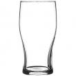 Szklanka do piwa TULIPE 400201