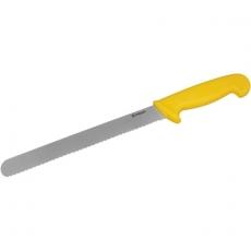 Nóż HACCP uniwersalny żółty<br />model: 284303<br />producent: Stalgast
