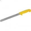 Nóż HACCP uniwersalny żółty 284303