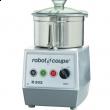 Robot wielofunkcyjny R 502 712502