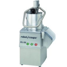Szatkownica do warzyw CL-52<br />model: 713522<br />producent: Robot Coupe
