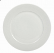 Talerz płytki porcelanowy DESIRE 63348