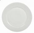 Talerz płytki porcelanowy DESIRE 63393