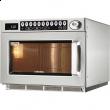Kuchnia mikrofalowa elektroniczna SAMSUNG 775415