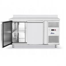 Stół chłodniczy 2-drzwiowy<br />model: 232040<br />producent: Arktic