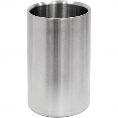 Pojemnik termoizolacyjny do wina stalowy<br />model: 477201<br />producent: Stalgast