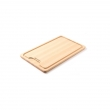 Deska drewniana  - 505205