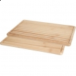 Deska drewniana dwustronna 505403