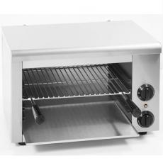 Opiekacz elektryczny<br />model: 264201<br />producent: Hendi