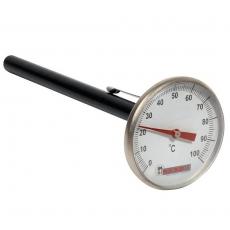 Termometr z sondą<br />model: 271216<br />producent: Hendi