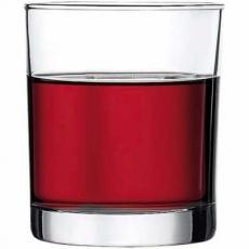 Szklanka do napojów ISTANBUL<br />model: 400065<br />producent: Pasabahce