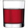 Szklanka do napojów ISTANBUL 400065